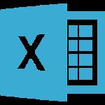 Excel VBA リスト形式(プルダウンリスト)の値をVBAで設定する