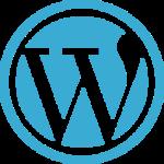 WordPressの投稿記事に目次を生成するプラグインを導入してみる【Table of Contents Plus】