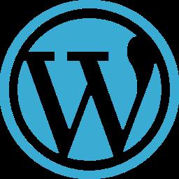 ブログサイトを作る【ロリポップにWordPressをインストールしてみる】