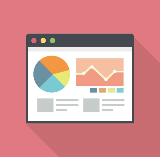 Bing Webマスターツールを導入する