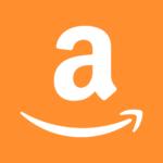 AmazonFireHD10を買ってミニPCにしてみた
